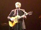 Adamo - Que serais-je sans toi (Live, 2010)
