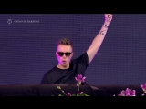 Nicky Romero - Tomorrowland 2018 (Smash The House Stage 29.07.2018) | Official Video