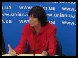 Дідьє Маруані особисто презентує ювілейний космічний круїз Didier Marouani & Space