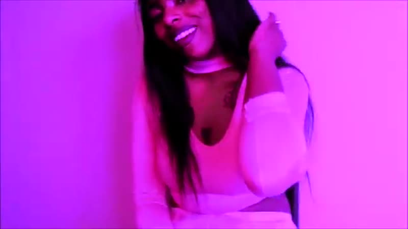Jada Raye FREESTYLE SMOOTH RNB TRAPRNB GANJAGODDESS SMOKERSLOUNGE DRIPP FLAWSnALL MOOD VIBE
