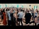 Ведущий тамада на татарскую свадьбу в Москве и РФ Тубэтэй