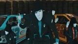 Rain Man, elSKemp feat. Krysta Youngs - Habit