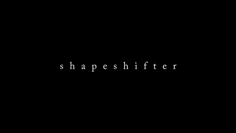 Sisters Of Suffocation - Shapeshifter (Official)