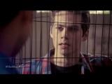 [Stiles + Derek] - We cant!