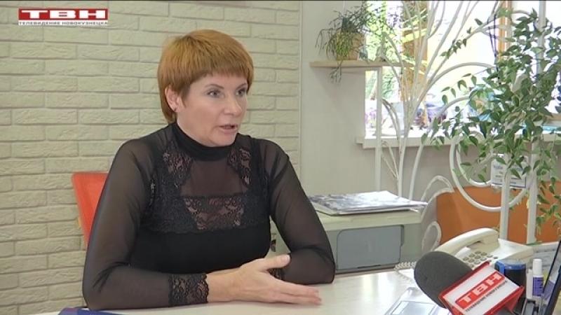 Роспотребнадзор области по Натали Турс