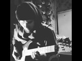 iggi Telminov jam with Toni Braxton &amp Babyface