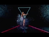 INNA feat. Yandel - In Your Eyes _ Official Music Video.mp4