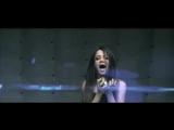 Flyleaf - Im So Sick