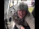 Рева и Галустян отжигают не по детски