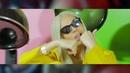 "Mulatto - ""BADDIES"" (OFFICIAL MUSIC VIDEO) [Prod. By @ashileeashilee / Dir. by @alotheradiogod2]"