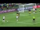 Germany vs Sweden 2-1 (95th min Toni Kroos goal) 23 June 2018