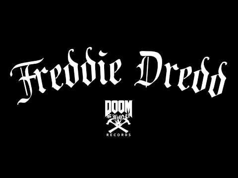 Freddie Dredd Hate Your Guts Remix Prod Apoc Krysis