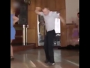 Пасодобль Коляна. Секс, грация, пластика. Танцуют все!