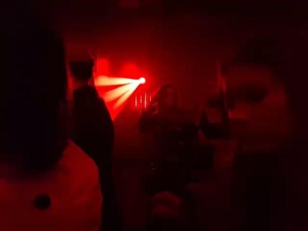 Do_de_di video