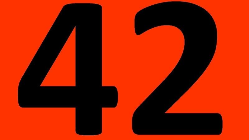 ИТОГОВАЯ КОНТРОЛЬНАЯ 42 АНГЛИЙСКИЙ ЯЗЫК ЧАСТЬ 2 ПРАКТИЧЕСКАЯ ГРАММАТИКА УРОКИ АНГЛИЙСКОГО ЯЗЫКА смотреть онлайн без регистрации