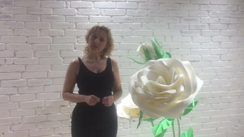 Асия Насырова, участница частница fitness леди 3 сезон