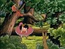 Compilation 1H - Les belles histoires de Pomme d'Api