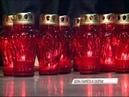 Сотни ярославцев зажгли свечи в память о погибших в Великую Отечественную