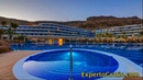Radisson Blu Resort Spa, Gran Canaria Mogan, Puerto de Mogan, Spain