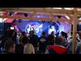 Арктида- Я живой ARM - Antimateria Rock&ampMetal (Фестиваль)