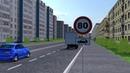 Урок 3.3: Запрещающие знаки ПДД. Что запрещено на дорогах РФ. Видео урок ПДД для учащихся автошкол