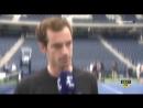 2018-09-12-Евроспорт Большой Теннис USOPEN обзор турнира