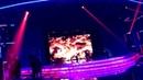 Шикарное выступление Сергея Лазарева для Орифлэйм Банкет Директоров 23 09 2018