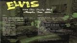 ELVIS PRESLEY - 3764 ELVIS PRESLEY BLVD CD 2