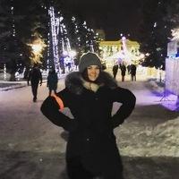 Ирина Лескова