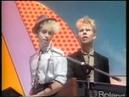 RARE !! Depeche Mode - Just cant get enough - swap shop 1981