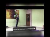 Viva_La_Dance.mp4