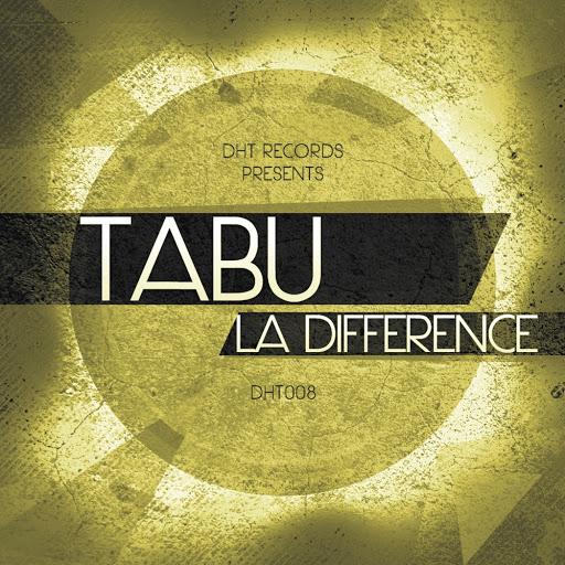 Tabu альбом La Difference