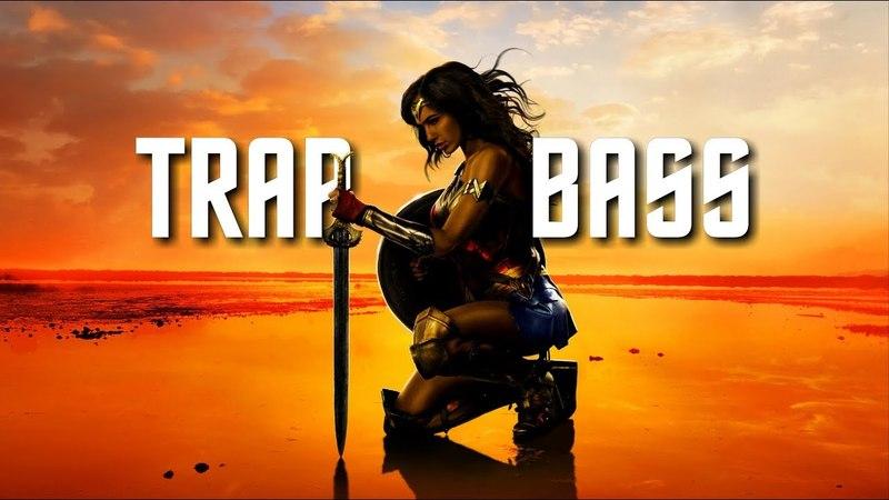 TRAP MUSIC MIX 2018 🙏 BEST TRAP BASS MUSIC🙏 Christen TheBassilisk - King Shit (Hopex Edition)