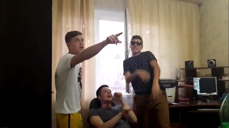 CYGO - Panda E - ПЕРЕПЕЛ ПАНДУ Е /cover
