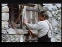 Posseduta Sukkubus den Teufel im Leib 1989