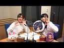 【公式】『Fate/Grand Order カルデア・ラジオ局』 109 (2019年2月8日配信)
