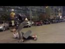 Паша Бумчик VLOG ● Избила охрана