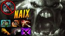 Gorgc N'aix Lifestealer Highlights Dota 2