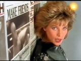 C.C.Catch - Are You Man Enough (HD)