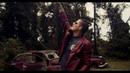 Upchurch Bells (Official Music Video)