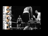 Tommy Morrison KOs James Quick Tillis This Day January 11, 1991