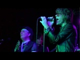 New York Dolls Cause I Sez So Live At The Cluny Newcastle