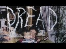 Nothing,nowhere. - dread Official Audio