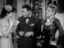 A Song for Miss Julie (1945)