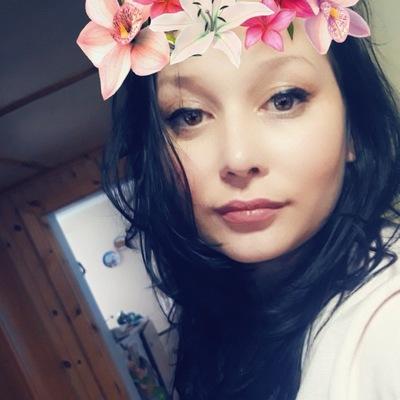 Елена Передня