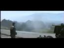 Civil War In Yugoslavia Грађански рат у Југославији 1991 1995