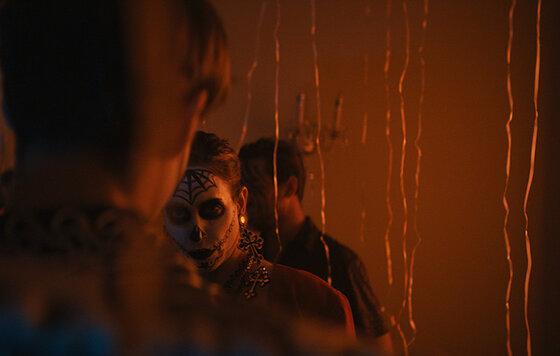 Видео к фильму «Сутенёр» (2018) Трейлер
