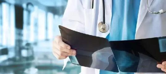 Медицинские учреждения Усть-Илимска заплатят за оказание некачественной помощи несовершеннолетней