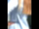 💎 На Жене ▫️ костюм от kmc irk 2990₽ также в бордовом пудровом и белом цвете