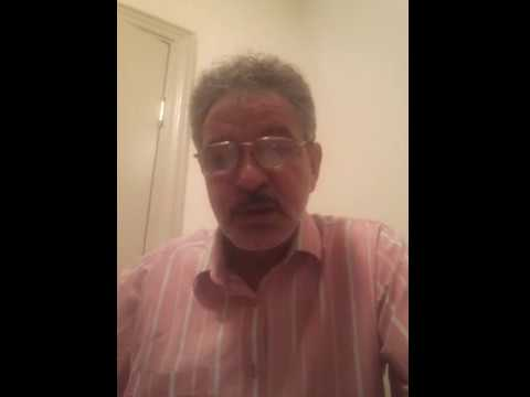 Ilham Əliyev Musa Peyhəmbər Şeiri (Mirzə Sakit)